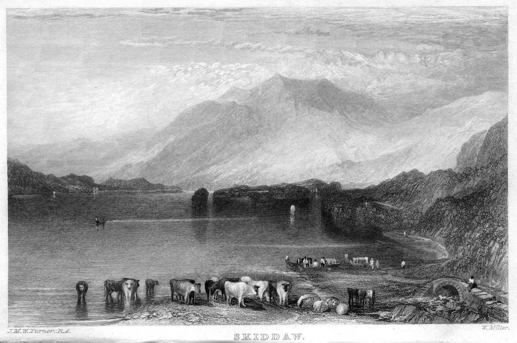 1280px-Skiddaw_engraving_by_William_Miller_after_Turner_R513