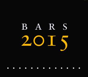 BARS 2015