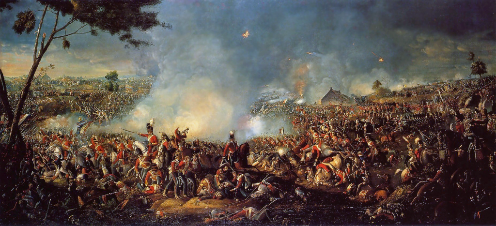 Battle_of_Waterloo_1815