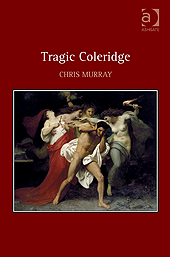 Chris Murray - Tragic Coleridge