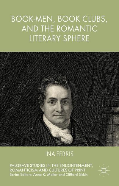 Publish novel criticism?
