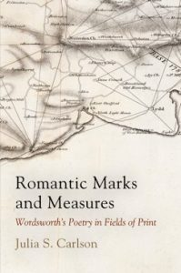 julia-s-carlson-romantic-marks-and-measures