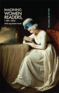 Richard de Ritter - Imagining Women Readers